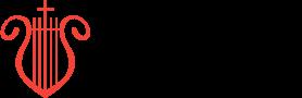 Воспойте Господу — Портал о музыке Католической церкви в России Логотип